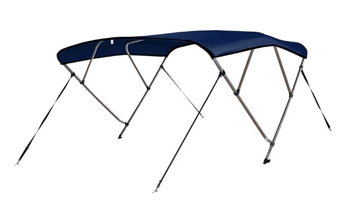 4 Bow Bimini Top