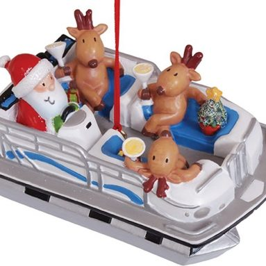 Best Gifts for Boaters | Gift Ideas for